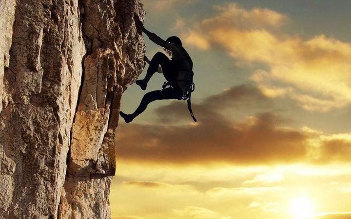 7 comportamentos para enfrentar situações desafiadoras!